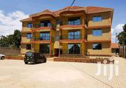 Namugongo Executive Two Bedroom Apartment House for Rent at 550K | Houses & Apartments For Rent for sale in Central Region, Kampala