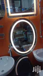 LED/ Glowing Mirror | Home Accessories for sale in Central Region, Kampala