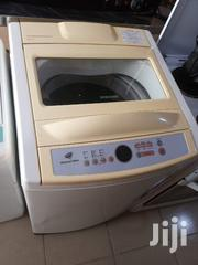 Samsung Washing Machine 13Kg | Home Appliances for sale in Central Region, Kampala