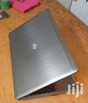 Laptop HP ProBook 4540S 4GB Intel Core i5 HDD 320GB | Laptops & Computers for sale in Central Region, Kampala