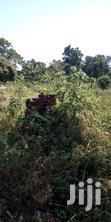 Plots for Sale | Land & Plots For Sale for sale in Wakiso, Central Region, Uganda