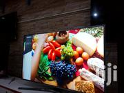 Samsung Super Uhd 4K Android Flat Screen TV 50 Inches | TV & DVD Equipment for sale in Central Region, Kampala