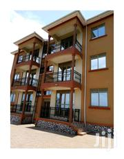 Kansanga 2 Bedroom Apartment For Rent | Houses & Apartments For Rent for sale in Central Region, Kampala