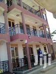 3 Bedroom Apartment in Gayaza | Houses & Apartments For Rent for sale in Wakiso, Central Region, Uganda
