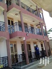 3 Bedroom Apartment in Gayaza | Houses & Apartments For Rent for sale in Central Region, Wakiso