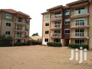 2 Bedrooms Apartment for Rent in Ntinda | Houses & Apartments For Rent for sale in Central Region, Kampala