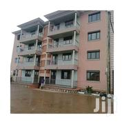 Kansanga 2 Bedroom Apartment | Houses & Apartments For Rent for sale in Central Region, Kampala