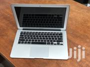 New Laptop Apple MacBook Air 4GB Intel Core i5 SSD 256GB | Laptops & Computers for sale in Central Region, Kampala