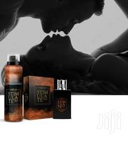 Unisex Spray | Fragrance for sale in Central Region, Kampala