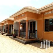 In Bweyogerere 2bedroom 2bathroom House Self Contained For Rent | Houses & Apartments For Rent for sale in Central Region, Kampala