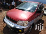 Toyota Noah 1999 Pink | Cars for sale in Central Region, Kampala
