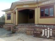 Kireka Double Room Self Contained at 200k | Houses & Apartments For Rent for sale in Central Region, Kampala