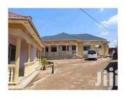 Kansanga Double Self Contained Apartment | Houses & Apartments For Rent for sale in Central Region, Kampala