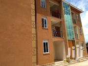 Self Contained 1 Bedroom Apartment for Rent in Ntinda | Houses & Apartments For Rent for sale in Central Region, Kampala