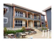 Muyenga 2 Bedroom Apartment | Houses & Apartments For Rent for sale in Central Region, Kampala