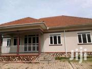 Very Specious Tegula Home on Quick Sale in Kyanja at Give Away Prices | Houses & Apartments For Sale for sale in Central Region, Kampala