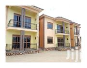 Naggulu 2 Bedroom Apartment | Houses & Apartments For Rent for sale in Central Region, Kampala