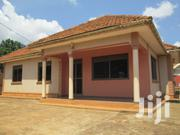 Four Bed Room Stand Alone House in Kirinya Along Bukasa Road | Houses & Apartments For Rent for sale in Central Region, Kampala