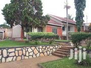 2bedroom House For Rent @700k In Kiwatule Close To The Main Road Strat | Houses & Apartments For Rent for sale in Central Region, Kampala