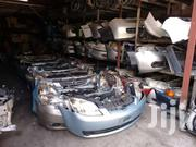Car Bumpers | Vehicle Parts & Accessories for sale in Central Region, Kampala