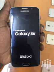 Samsung Galaxy S6 active 32 GB Blue | Mobile Phones for sale in Central Region, Kampala