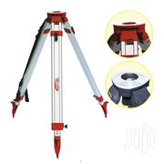 Aluminium Triponds   Measuring & Layout Tools for sale in Central Region, Kampala