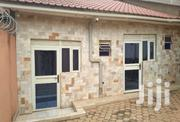 Kireka Selfcontained Singleroom Is Available for Rent  | Houses & Apartments For Rent for sale in Central Region, Kampala