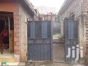 Another Hot Deal Here In Gangu On Busabaala Rd With 6 Rentals In Fence | Houses & Apartments For Sale for sale in Central Region, Kampala