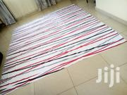 Cotton Bed Sheets | Furniture for sale in Central Region, Kampala