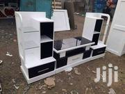 TV UNIT/ENTERTAINMENT UNIT | Furniture for sale in Western Region, Kisoro