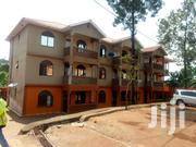 Bweyogerere Two Bedrooms For Rent | Houses & Apartments For Rent for sale in Central Region, Kampala