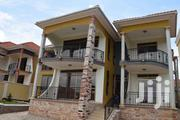HOUSE FOR SALE IN KIRA TOWN UGANDA | Houses & Apartments For Sale for sale in Central Region, Kampala