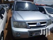 Mitsubish Gdi 2004 | Vehicle Parts & Accessories for sale in Central Region, Kampala