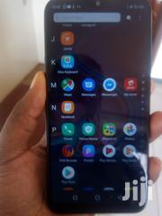 Infinix S4 32 GB Blue | Mobile Phones for sale in Central Region, Kampala