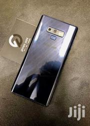 Samsung Galaxy Note 9 512 GB Black   Mobile Phones for sale in Central Region, Kampala