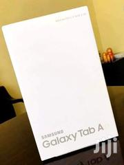 New Samsung Galaxy Tab A 9.7 32 GB Black | Tablets for sale in Central Region, Kampala