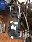 Task Force Electric Pressure Car Washer 2000max-psi From USA | Vehicle Parts & Accessories for sale in Kampala, Central Region, Uganda