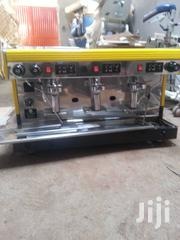 Coffee Machine In A Very Good Condition From The United Kingdom | Store Equipment for sale in Central Region, Mukono