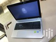 Laptop HP ProBook 450 G4 4GB Intel Core i5 HDD 500GB   Laptops & Computers for sale in Central Region, Kampala
