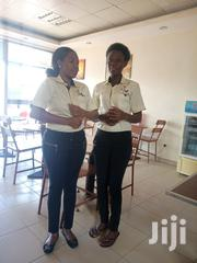 Waitress Needed | Hotel Jobs for sale in Nothern Region, Lira
