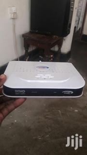 Azam Decoder | TV & DVD Equipment for sale in Central Region, Kampala