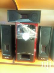 Ailipu Sp-2304 Sound System | Audio & Music Equipment for sale in Central Region, Kampala