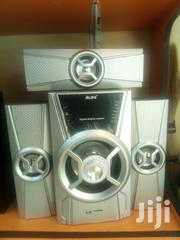 Ailipu Sp-2379 | Audio & Music Equipment for sale in Central Region, Kampala
