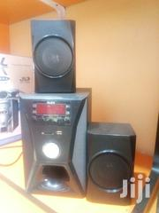 Ailipu Woofer Sp-2289 | Audio & Music Equipment for sale in Central Region, Kampala