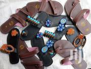 Original African Shoes | Shoes for sale in Central Region, Kampala