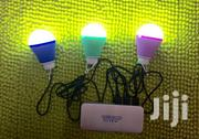 USB Emergency Bulbs | Computer Accessories  for sale in Central Region, Kampala