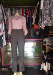 Office Pants and Tops at Affordable Prices | Clothing for sale in Central Region, Kampala