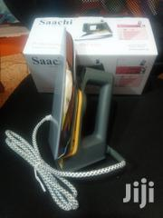 Flat Iron Saachi | Home Appliances for sale in Central Region, Kampala