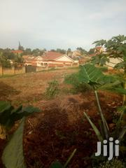 Strategic Plot for Sale Bukerere With Tittle | Land & Plots For Sale for sale in Central Region, Kampala