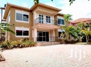 Kalina At Kira On Sell | Houses & Apartments For Sale for sale in Central Region, Kampala